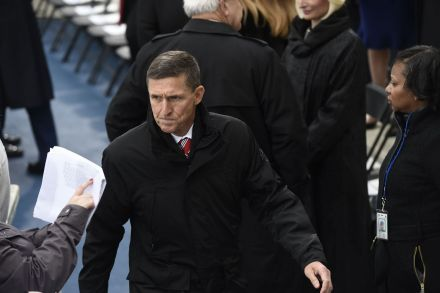 41518026 - 14_02_2017 - FILES-US-POLITICS-FLYNN.jpg
