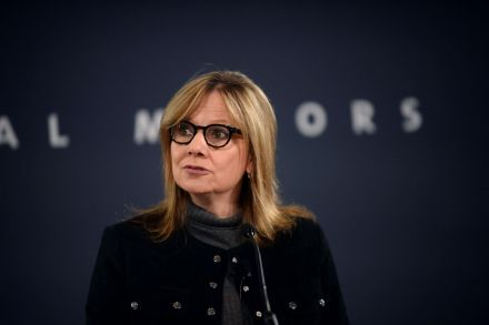 40887506 - 16_12_2016 - US-GENERAL-MOTORS-CEO-MARY-BARRA-HOLDS-NEWS-CONFERENCE.jpg