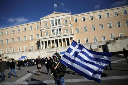 41522829 - 14_02_2017 - EUROZONE-GREECE_PROTESTS-FARMERS.jpg