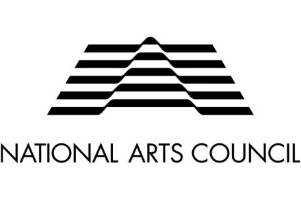 PN - NATIONAL-ARTS-COUNCIL-306287 - 200217.jpg