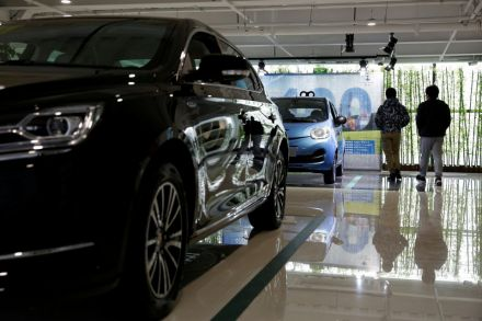 26-41121372 - 12_01_2017 - CHINA-AUTOS_SALES.jpg