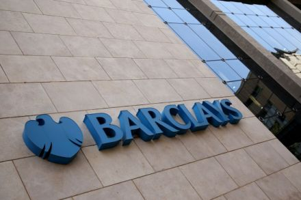 41588510 - 20_02_2017 - BARCLAYS-RESULTS_.jpg