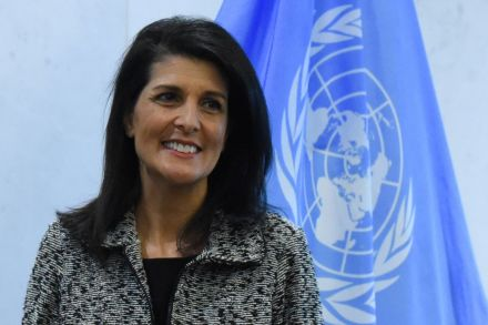 nikki-haley-US.jpg