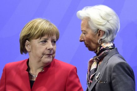 41615195 - 23_02_2017 - GERMANY-IMF-ECONOMY-POLITICS-GROWTH.jpg