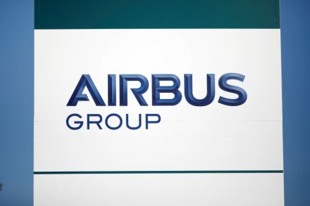 5-40884351 - 15_12_2016 - FRANCE-AIRBUS GROUP_LAYOFFS.jpg