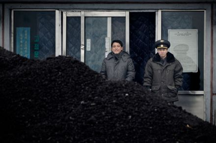NK-CHINA-POLITICS-ECONOMY-ENERGY-COAL.jpg