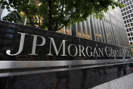 41196178 - 18_01_2017 - JPMORGAN-LAWSUIT_.jpg