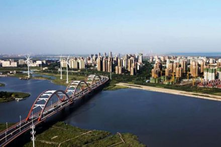 tianjin eco-city.jpg