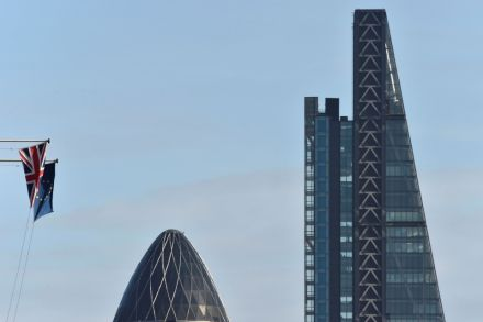 41733706 - 01_03_2017 - BRITISH LAND-CHEESEGRATER_.jpg