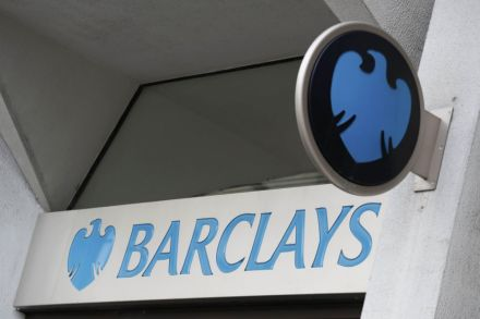 28_41626729 - BARCLAYS-RESULTS__.jpg