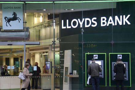 6_41612846 -  LLOYDS-BANK-RESULTS.jpg