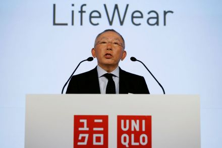 uniqlo_ceo.jpg