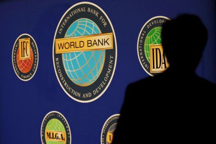 World Bank approves $57 billion for Nigeria, other Sub-Sahara African countries