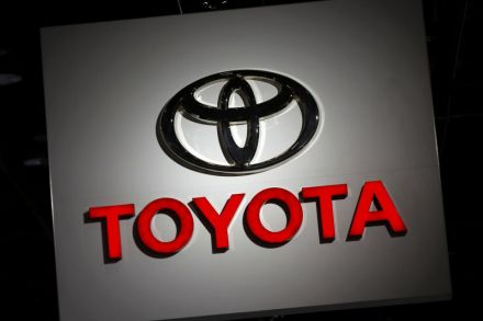 Toyotas recalls 2.9m vehicles over airbags