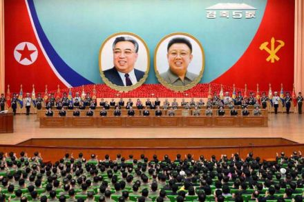 'Conflict could break out at any moment' over N Korea: China