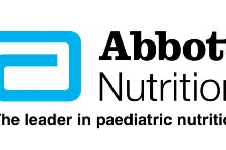 FT: Abbott Laboratories to buy Alere for $4.4 billion