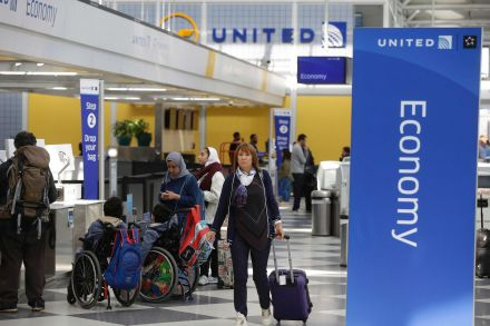 42231411 - 13_04_2017 - US-AVIATION-UNITED-AIRLINES-PASSENGER-ABUSE.jpg