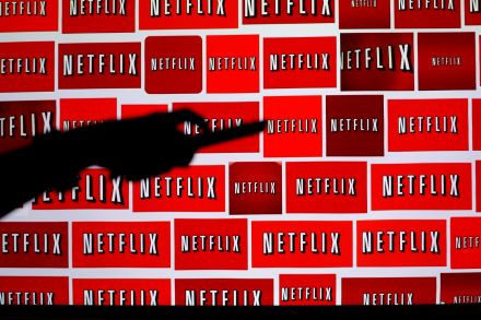 Netflix on the verge of hitting 100 million subscribers