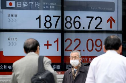42206073 - 10_04_2017 - JAPAN-STOCKS-MARKET.jpg