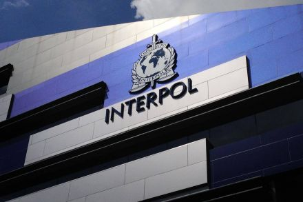 Interpol-led operation finds almost 9000 infected servers in Southeast Asia