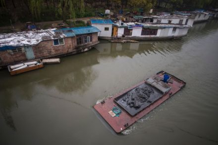 water pollution in China.jpg