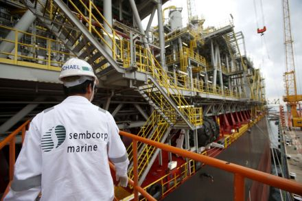 14-41608373 - 22_02_2017 - SEMBCORP MARINE_RESULTS.jpg
