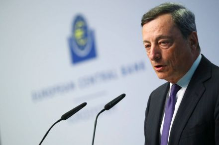 20-42142816 - 04_04_2017 - ECB-POLICY_DRAGHI.jpg