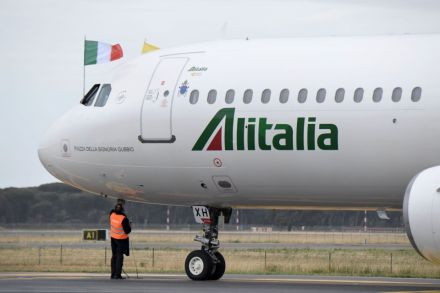 42392037 - 28_04_2017 - ITALY-TRANSPORT-AVIATION-ALITALIA-POPE-EGYPT.jpg
