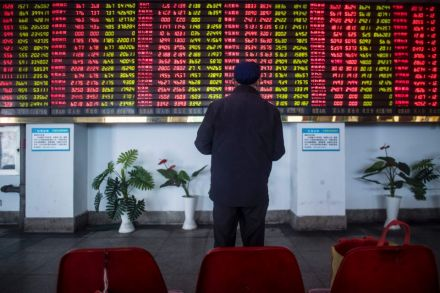 41923537 - 16_03_2017 - CHINA-STOCKS.jpg