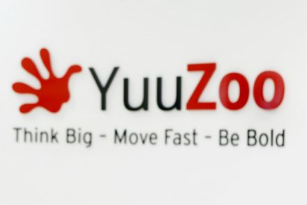 Former Execs Dispute YuuzooS Breach Of Contract Claims Companies