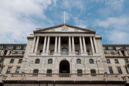24-42525110 - 11_05_2017 - BRITAIN-ECONOMY-FOREX-INFLATION-RATE-BOE.jpg