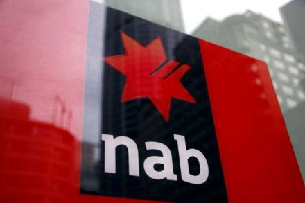 Updated: OCBC to buy National Australia Bank's private wealth