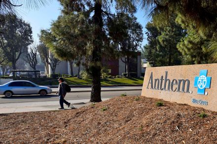 Billion-dollar Anthem-Cigna battle unfolds as merger deal ends