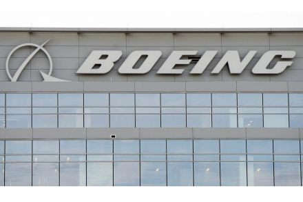 33a-42367404 - 26_04_2017 - FILES-US-AEROSPACE-EARNINGS-BOEING.jpg
