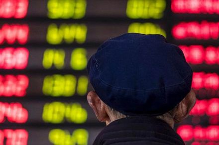 9a-41923509.1 (42460866) - 05_05_2017 - CHINA-STOCKS.jpg
