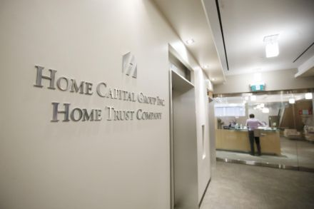 Home Capital Group.jpg