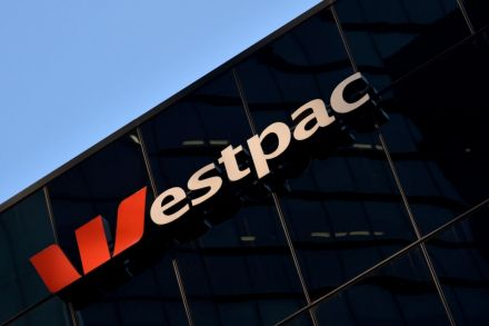 Australia's Westpac says new bank levy will add $48 mln in costs