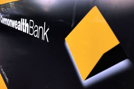 Westpac says bank levy will cost it $260ma year