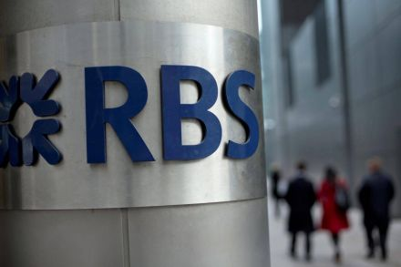 Royal Bank of Scotland trial: Judge orders another adjournment for settlement talks