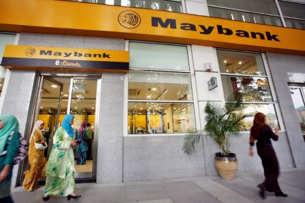 BT_20170526_MAYBANK26_2904905.jpg