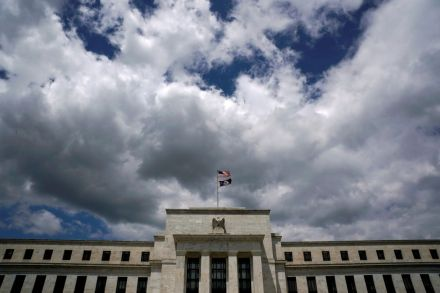US Federal Reserve to be 'gradual', 'transparent' with interest rate hikes