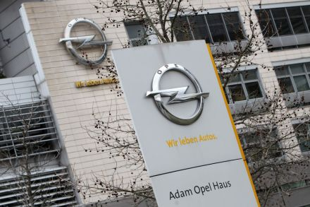 41800278 - 06_03_2017 - GERMANY-MERGER-AUTOMOBILE-EARNINGS-OPEL.jpg