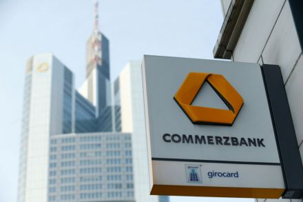 42489182 - 08_05_2017 - COMMERZBANK-RESULTS_.jpg