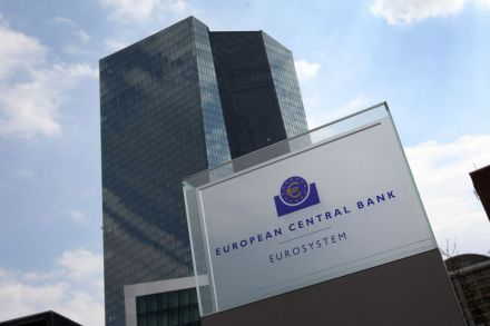 42378903 - 27_04_2017 - GERMANY-FINANCE-ECB.jpg