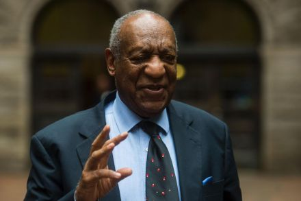 US-ENTERTAINMENT-TELEVISION-CRIME-ASSAULT-COSBY-225722.jpg