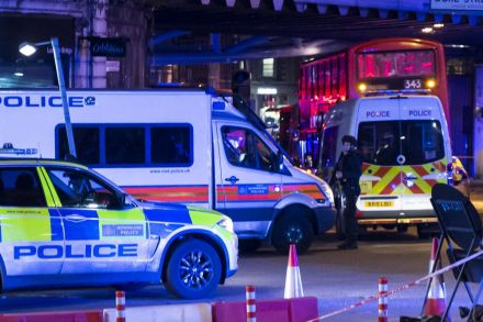 These Are The Victims Of The London Bridge Terror Attack
