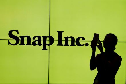 Snap buys location-based analytics startup Placed