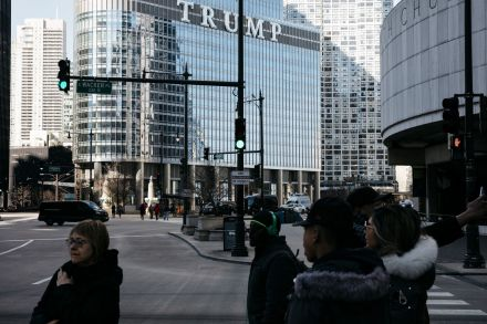 42807022 - 06_06_2017 - TRUMP HOTELS EXPANSION.jpg