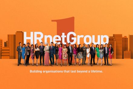 9a-HRnetGroup Group Picture.jpg