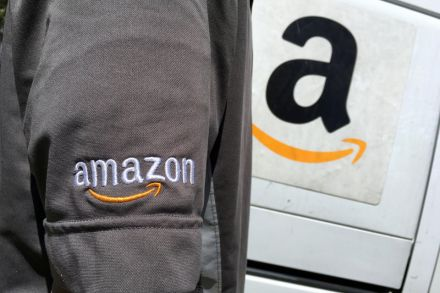 Amazon lent $1bn to merchants to boost sales on its marketplace